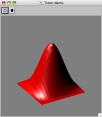mg_timer_demo screenshot