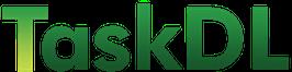 TaskDL
